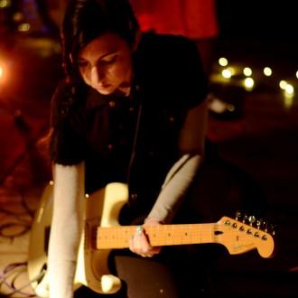 Girls Rock Jacksonville Fundraiser